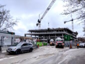 concrete_mixer_job_site_toronto