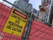 construction_site_crane_toronto