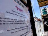 coronavirus_covid_sign_warning_construction