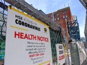 coronavirus_covid_warning_sign_toronto