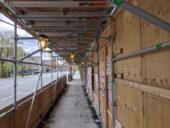 hoarding_construction_lights