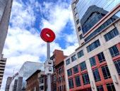 o-train_sign_ottawa_transit_downtown
