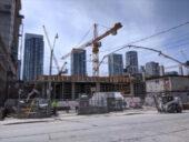 well_toronto_construction_concrete_pump