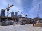 well_toronto_construction_cranes