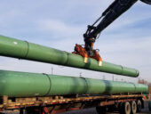 Trans-Mountain-Expansion-Project-Pipe-1