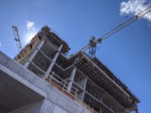 concrete_crane_construction_toronto