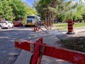 construction_barrier_concrete_infrastructure_civil_city_pour