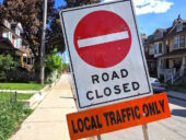 road_closed_local_traffic_sign