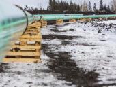trans_mountain_pipeline200226-Spread-1-Edmonton3-1