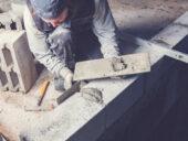 mason_construction_concrete_worker_block