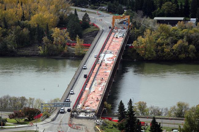 Groat-Road-Bridges—Aerial-View3-1600px