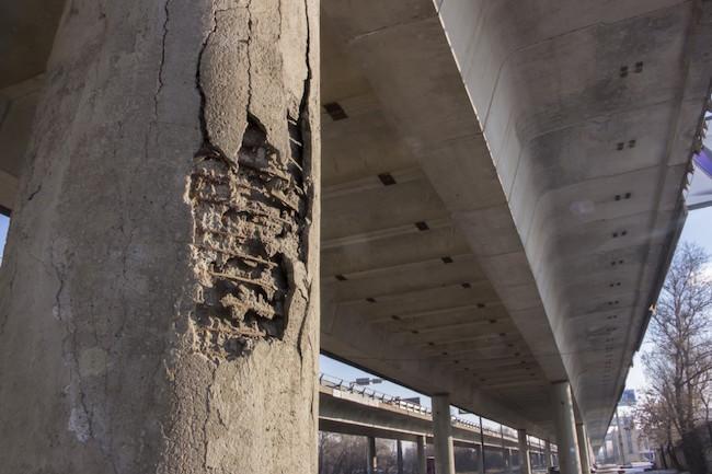 concrete_repair_damage_bridge