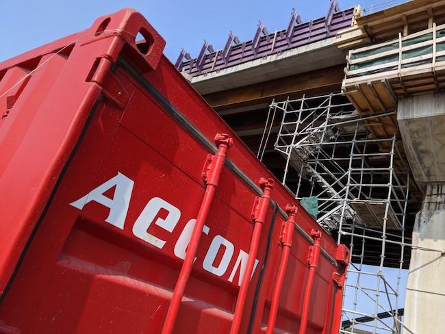 aecon_logo_container_construction