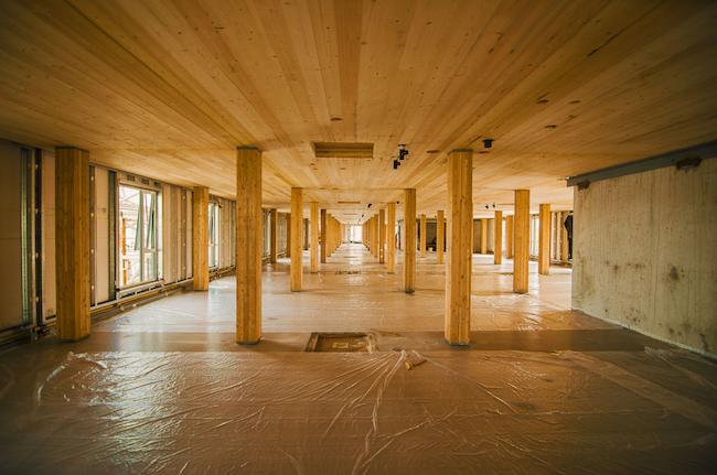 brock_commons_interior_mass_timber_wood_construction