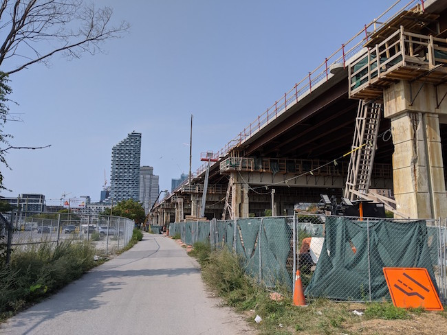 gardiner_rehab_toronto_highway_construction