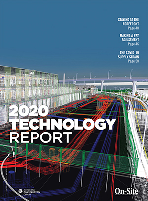 ONSITE_OCT20_LAZ TECH REPORT cover