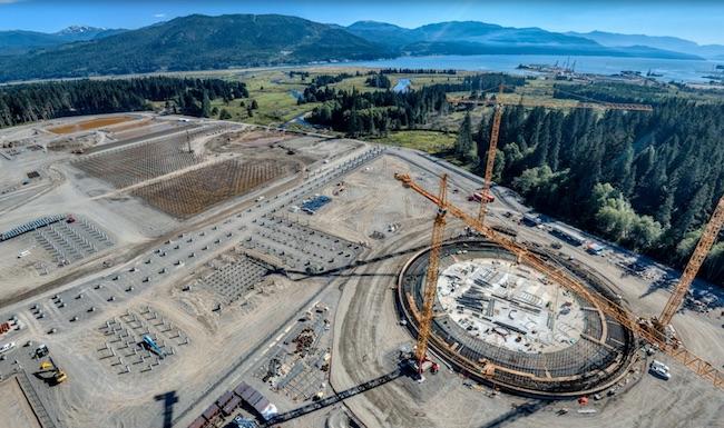 lng_canada_construction_kitimat_september_2020
