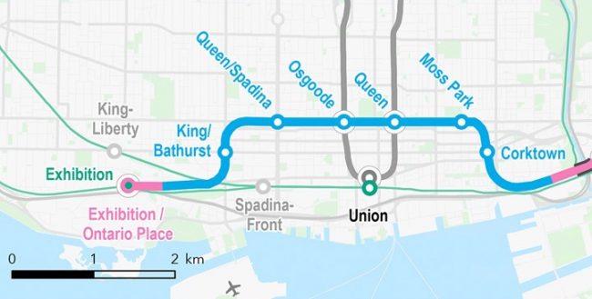 Ontario_Line_south_scope