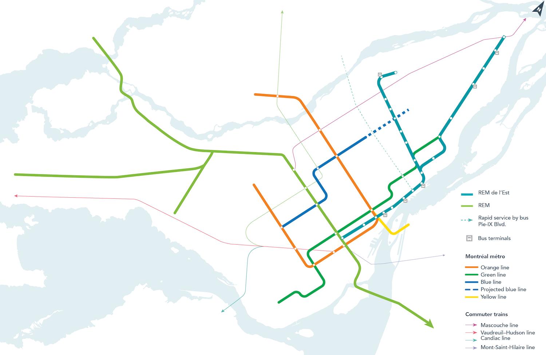 REM_de_l_Est_Network_map_EN