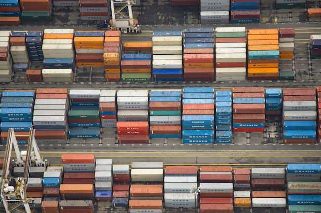 cp_rail_intermodal_containers