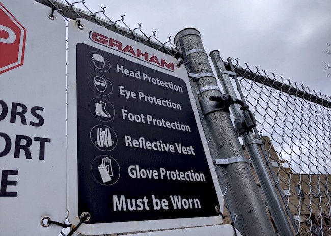 graham_safety_sign