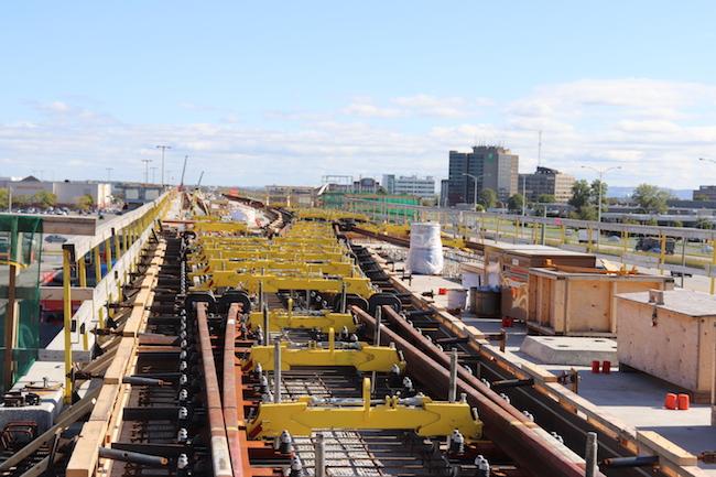 montreal_rem_rail