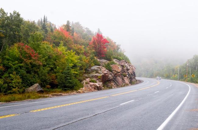 northern_ontario_highway_road_mist_curve_lines