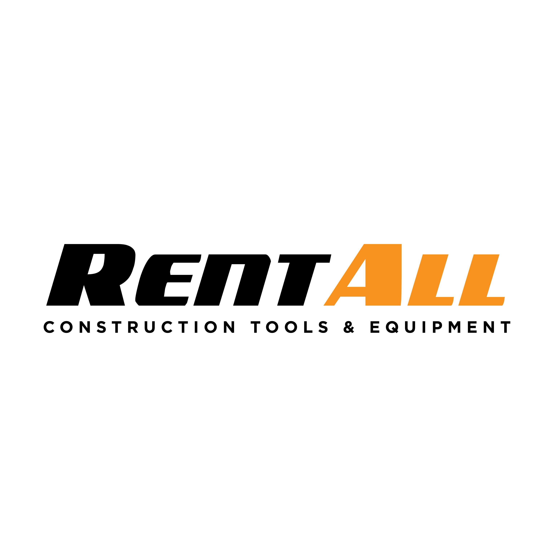 RentAll