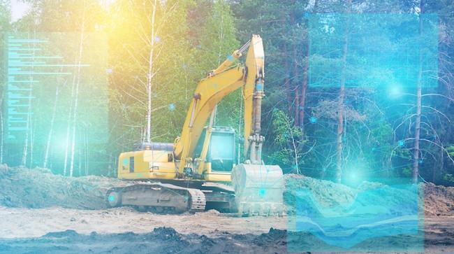 construction_technology_excavator_dashboard