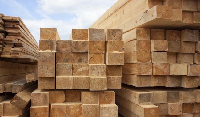 lumber_wood_timber