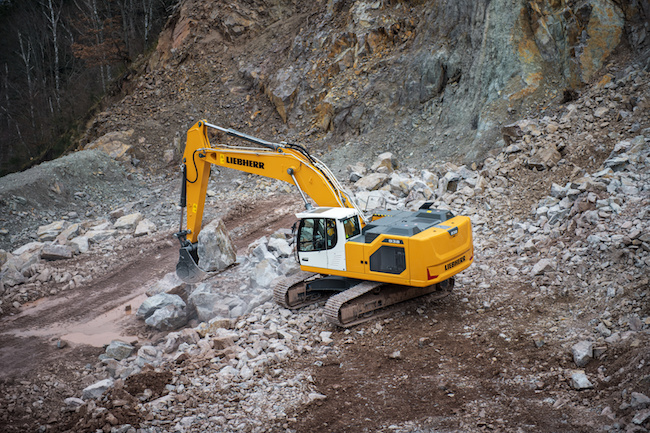 liebherr-r926-crawler-excavator-300dpi