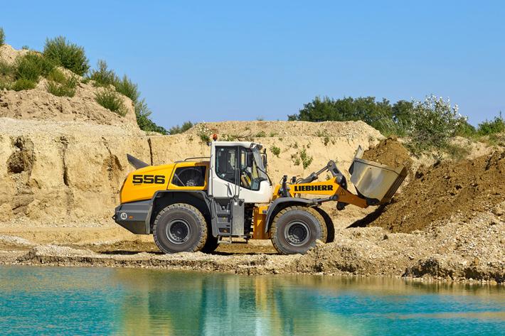 liebherr-wheel-loader-l556-xpower-quarry-96dpi