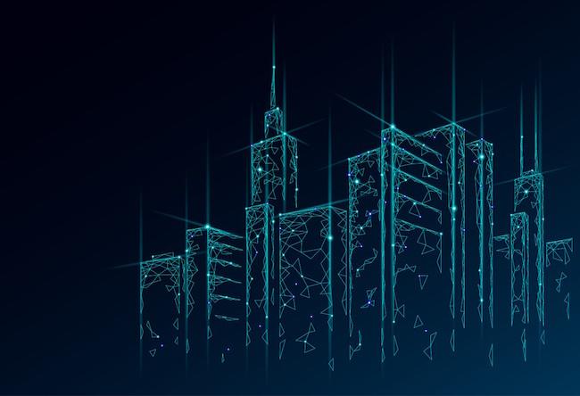 smart_buildings_construction_technology_data
