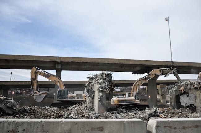 turcot_interchange_construction_demolition_montreal