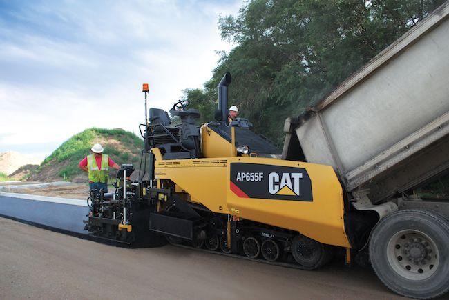 cat_paving-2