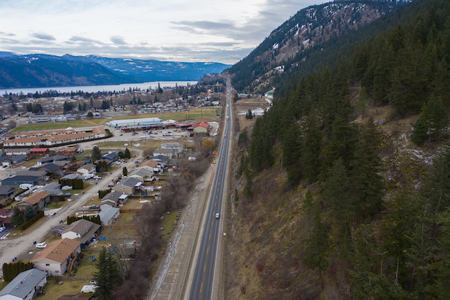 chase_bc_trans-canada_highway