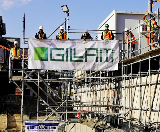 gillam_construction_project_site