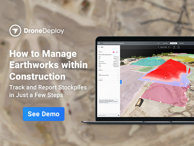 On-Site_Pop-Up-640x480_How-to-Manage-Earthworks-See-Demo