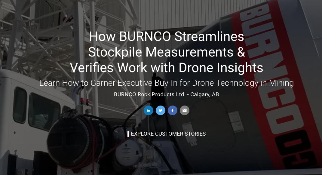 Brunco-drone-deploy
