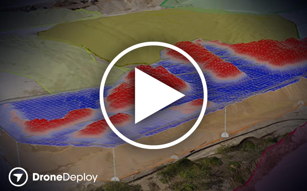 drone-deploy-video (1)
