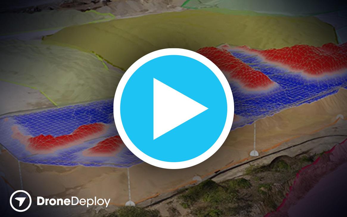 drone-deploy-video