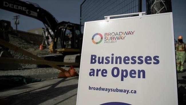 broadway_subway_sign