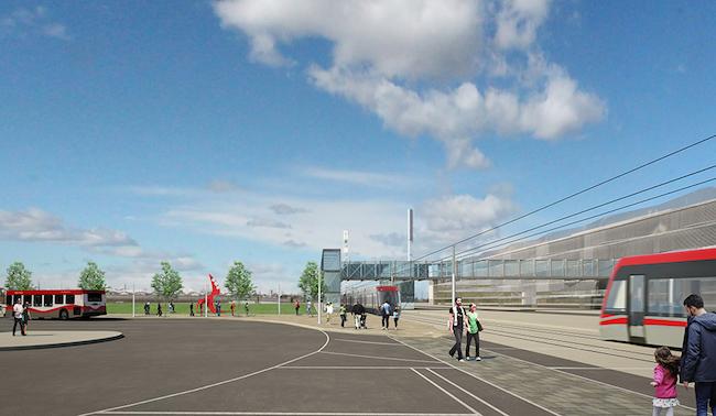 green_line_calgary_station_rendering